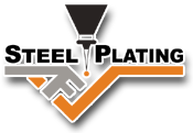 FV Steel Plating
